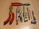 poi wick tools