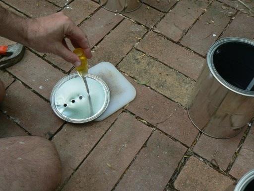 spinout bucket 3.jpg