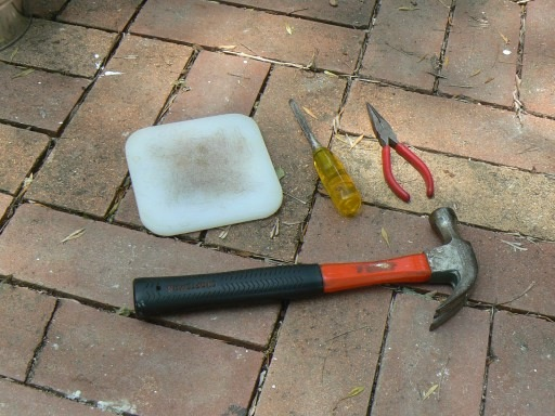 spinout bucket tools.jpg